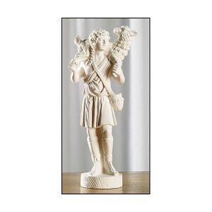 Catechesis Of The Good Shepherd Indoor Statue 8.5″