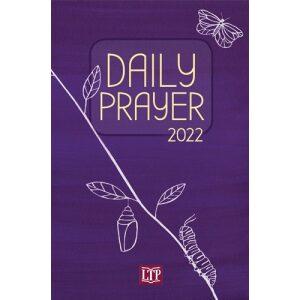 2022 Daily Prayer